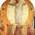 Culte du 1er mars 2015 à Bois-Colombes Prédication sur Luc 9:18-22 ; 28-36 ; 43b-45 (annonces de la Passion et transfiguration) par Bertrand Marchand Le récit de la transfiguration de […]