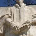 Dimanche 1er novembre 2015 Texte biblique: Ephésiens 2,8-9 «La France se protestantise» «La France est un pays protestant peuplé de catholiques» Vous connaissez ces formules d'Alain Duhamel ou d'autres journalistes, […]