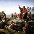 Texte biblique : Jean 21,1-19 Comment répondre à l'appel du Christ ? Comment surmonter nos peurs et notre sentiment d'être indigne ? La question se pose pour chacun de nous. […]