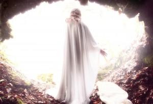 The-Resurrection-image