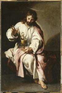 louvre-saint-jean-l039evangeliste