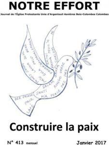 notre-effort-413-construire-la-paix-1