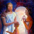 Dimanche 6 novembre 2016 Texte biblique: Jean 5, 1-18 Dieu peut-il nous guérir? Manifestement, à première lecture, Jean répond favorablement à cette question, en nous racontant une guérison, à la […]