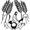 Introduction au texte Mathieu 21, 1-11 A Jérusalem, la ville accueille avec joie, excitation, sensation cet homme nommé Jésus, envoyé par Dieu, qui peut changer le cours des choses, changer […]