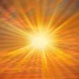 Eglise protestante Unie d'Argenteuil , Asnières, Bois Colombes, Colombes le 31 janvier 2021 Pasteur Denis Heller Psaume 36 v 10 «Auprès de Toi est la source de la vie; Par […]