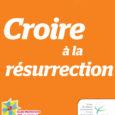 La cinquième série de dépliantsÉglise de témoinsvient de paraître avec pour thème : «Le deuil, vivre l'espérance, croire à la résurrection et la vérité, si je mens». Pour plus détail […]
