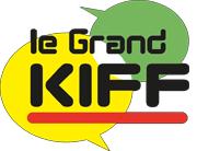Après le report en 2020 du Grand KIFF, Albi accueillera ce grand rendez-vous du 29 juillet au 2 août 2021 pour vivre ces cinq jours de rassemblement en plein air. […]