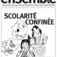 «Ensemble», le journal de l'Église Protestante Unie d'Argenteuil, Asnières, Bois-Colombes et Colombes. Scolarité Confinée Voici le numéro 28 du journal «ENSEMBLE». Nous avons le plaisir de vous présenter le numéro […]
